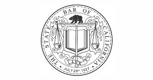 Bar of CA